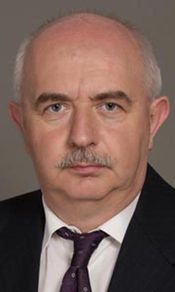 Dr. Zentai László