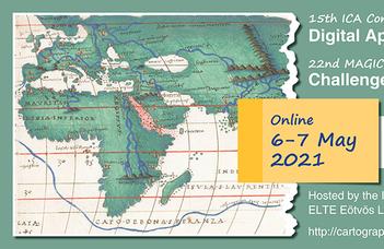online konferencia 2021.05.06-7.